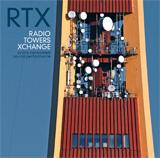 RTX RIXC